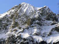 Monte Secco