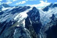 French Ridge