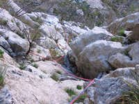2nd pitch of Brahm
