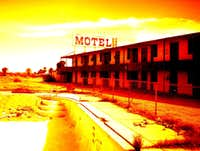 North Shore Motel