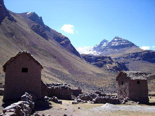 Hacienda Uchuy Finaya