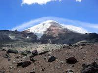 Chimborazo (6310)
