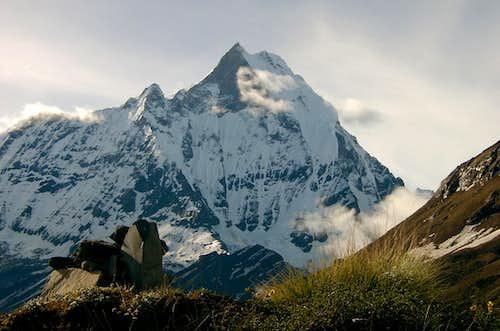 mountainophile