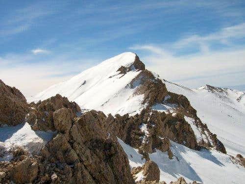 Peak Ronj 3960