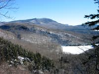 Belvidere Mountain