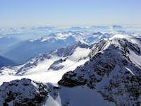 looking to Südtirol