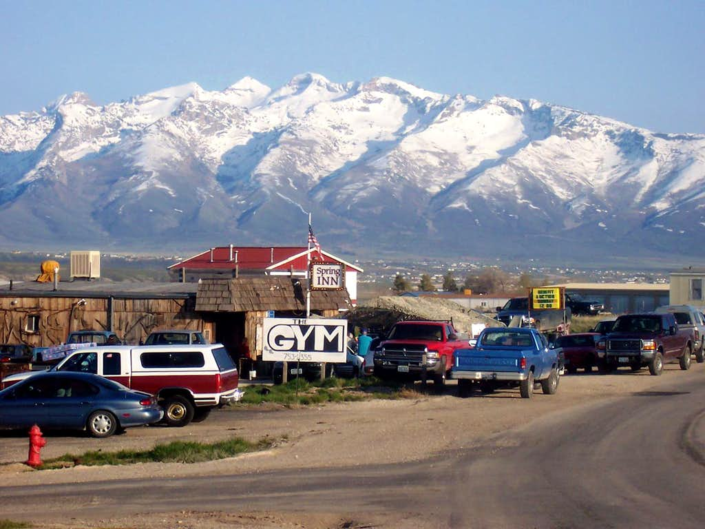 Singles in spring creek nevada Top Texas festivals fairs events and things to do in !