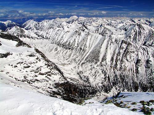 Preber Panorama