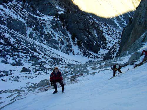 snowclimber12