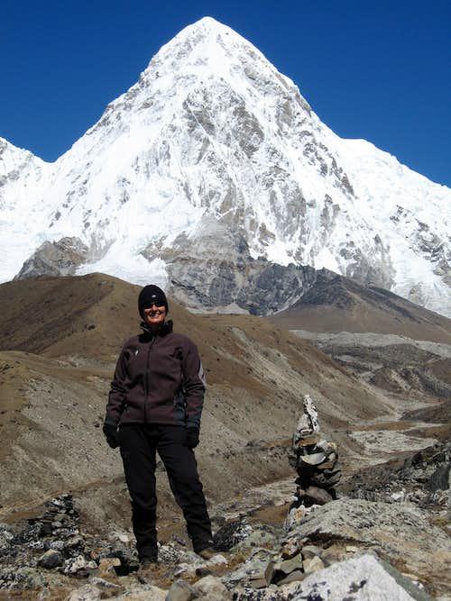 Himalayan Hike