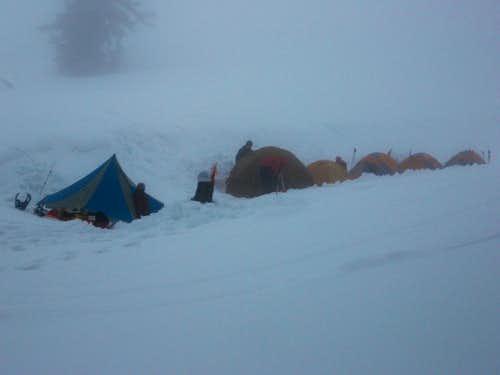 5300' camp