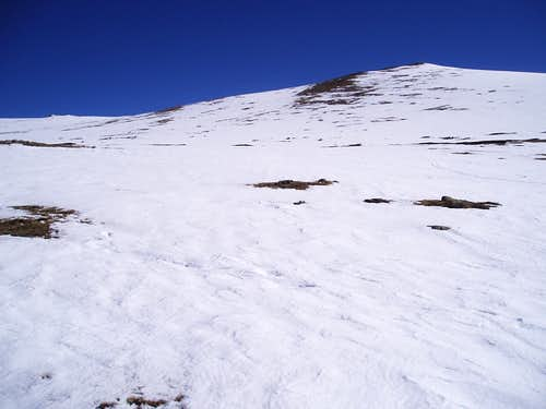 Kingston Peak