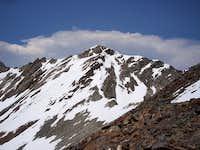 Duncan Peak