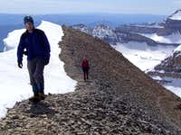 On the Summit