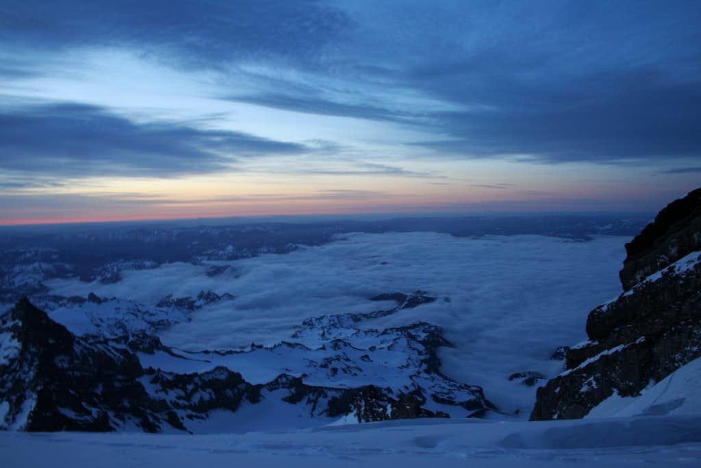 Sunrise 12000