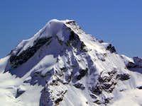 Ciarforon 3642 m