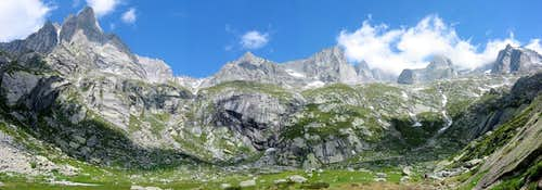 Valle di Zocca