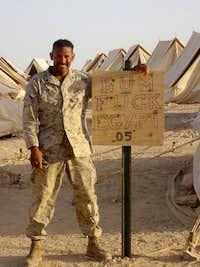 Egypt '05