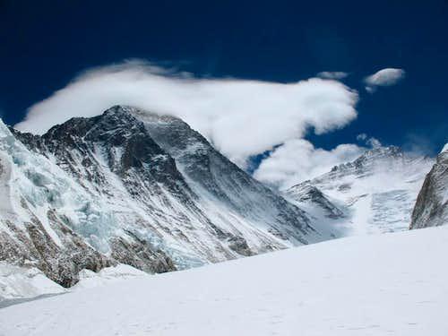 Everest 2007