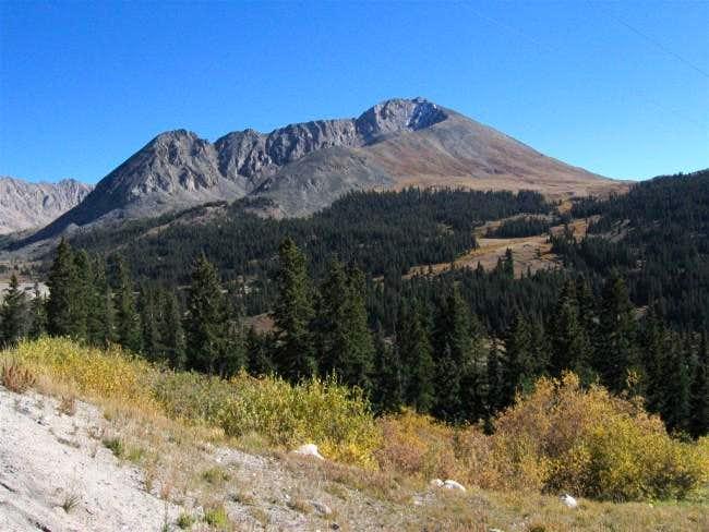 September 26, 2003,  Mt....