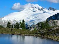 Tapto Lakes