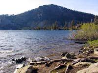 Mt. Elwell
