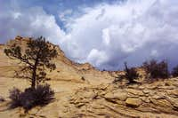 Grand Staircase-Escalante National Monument