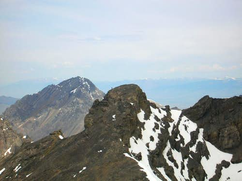 2nd Summit