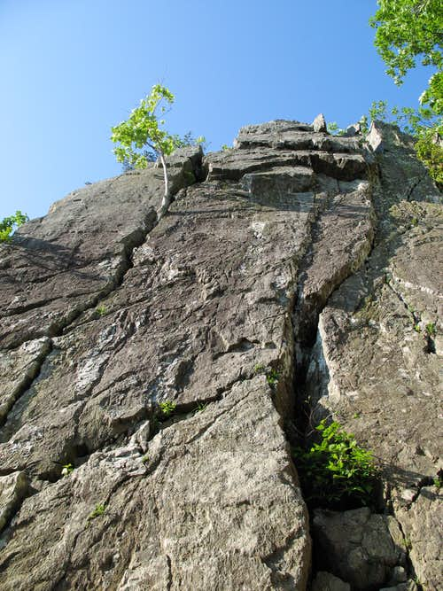 Seclusion (5.7)