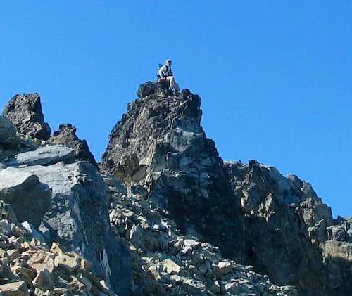 Summitposter rfbolton sitting...