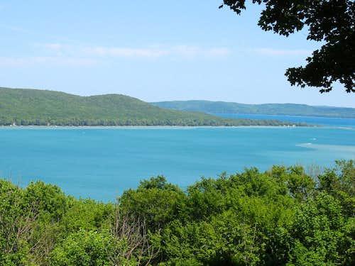 Glen Lake