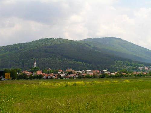 Slivnica