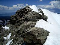 6-16-2007, N. Arapaho Peak
