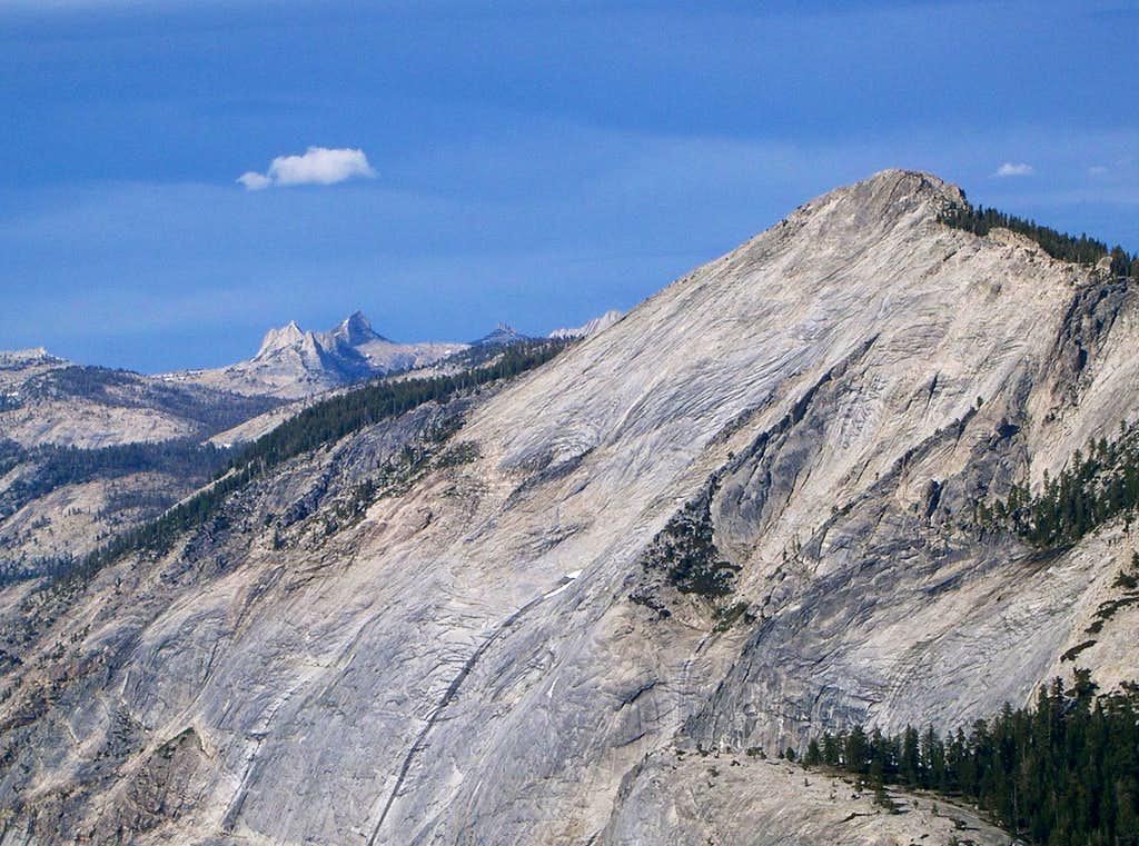 the Granite Expanse.
