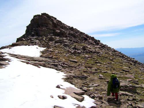 Humboldt Summit