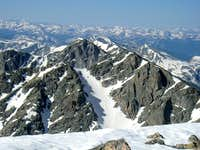 Holy Cross Ridge