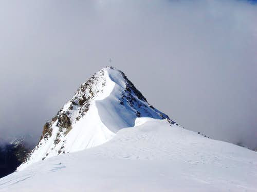 Summitridge