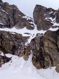 Mt. Owen