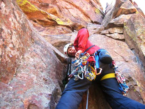 Last Pitch Bastille Crack