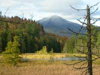 Whiteface Mountain from...