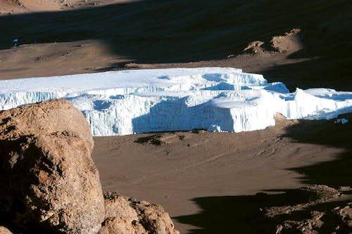 Kilimanjaro - Furtwangler...