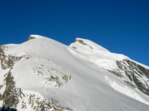 Allalinhorn