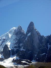 Mont Blanc Massif_28