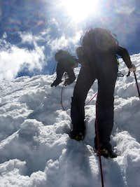 Mont Blanc Massif_34