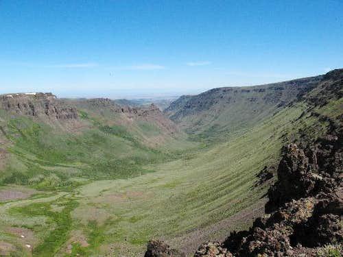 KigerMann South Ridge