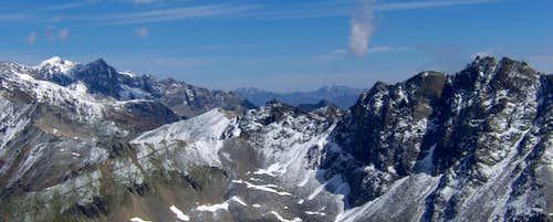 Karles Kogel 3.107m