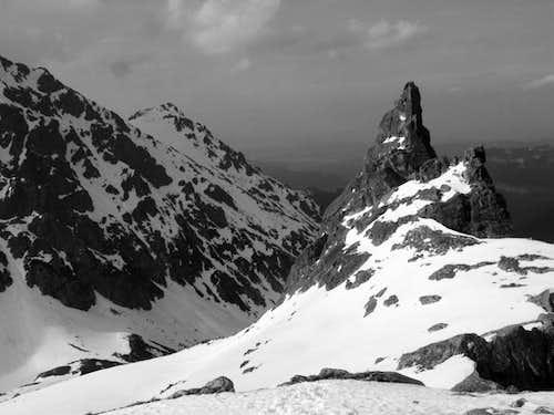 Badyl's pics from Tatra