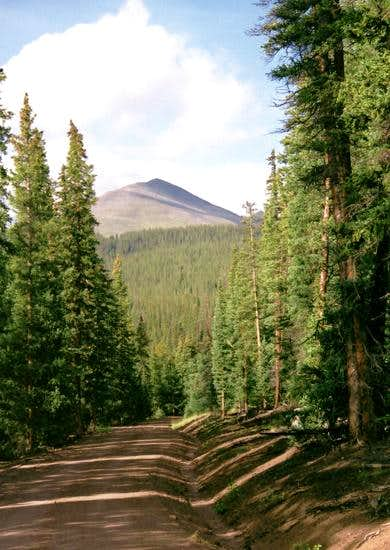 Stewart Peak-FS794.28