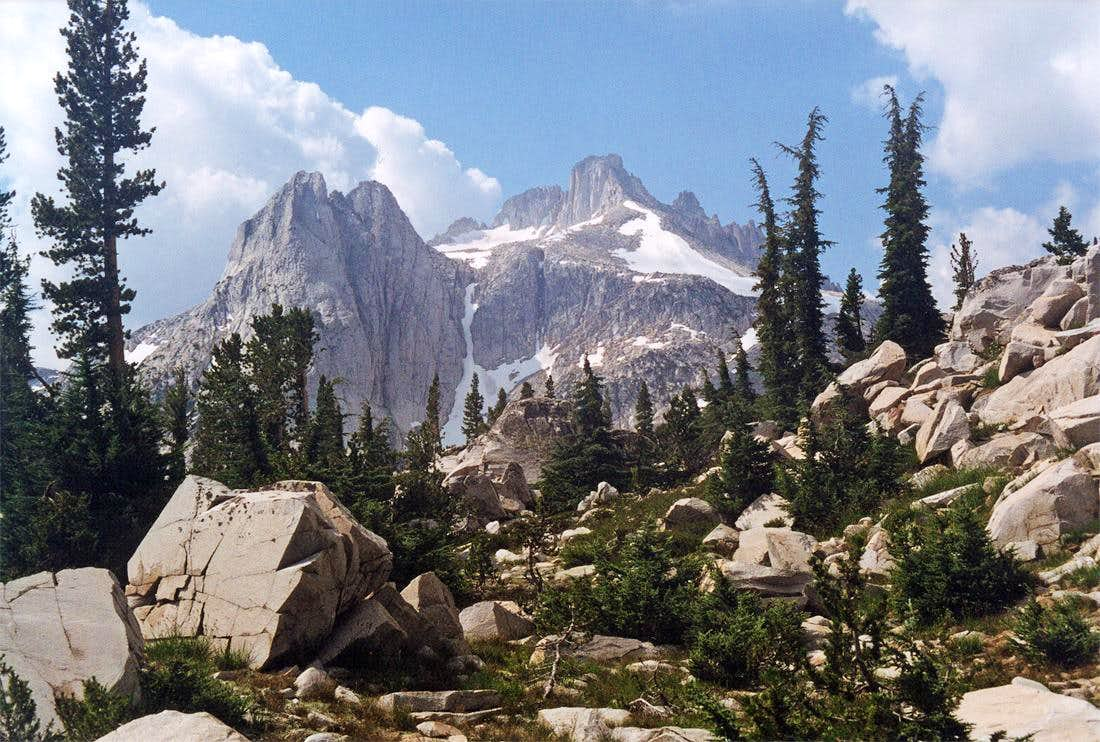 Sonora Pass Area Climbing Hiking Mountaineering Summitpost Bald Eagle In Nest Photos Diagrams Topos Elevations Range From 7640 To 12446 Feet Some Of The Best Sierra North Yosemite Can Be Found Here Additionally 12 Miles Pacific