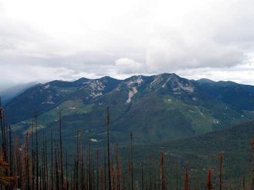 Red Mountain (WA)